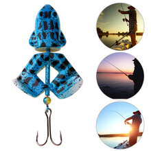 1 pc 10.8cm 23g Sinking Lure Bass Fishing Double Hooks Bait Crankbaits Fishing Tackle Topwater Gear Hard Lures Accessories New