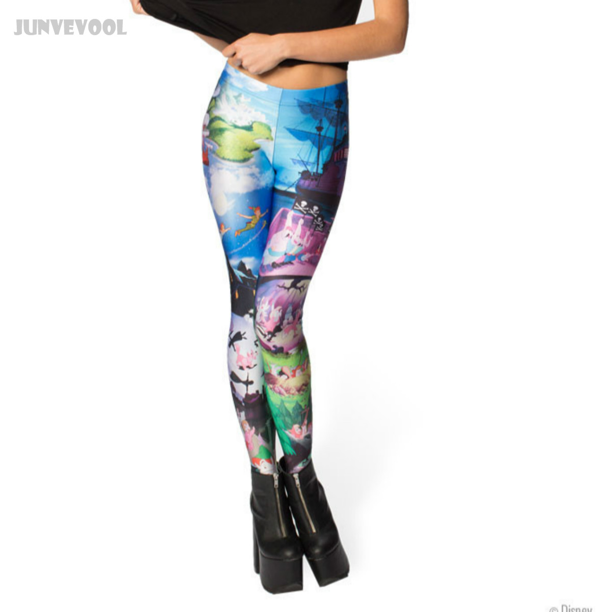 WOMEN/'S 3 D PRINTED SUN MOON GALAXY GOTHIC PLUS SIZE YOGA PARTY LEGGINGS FITNESS