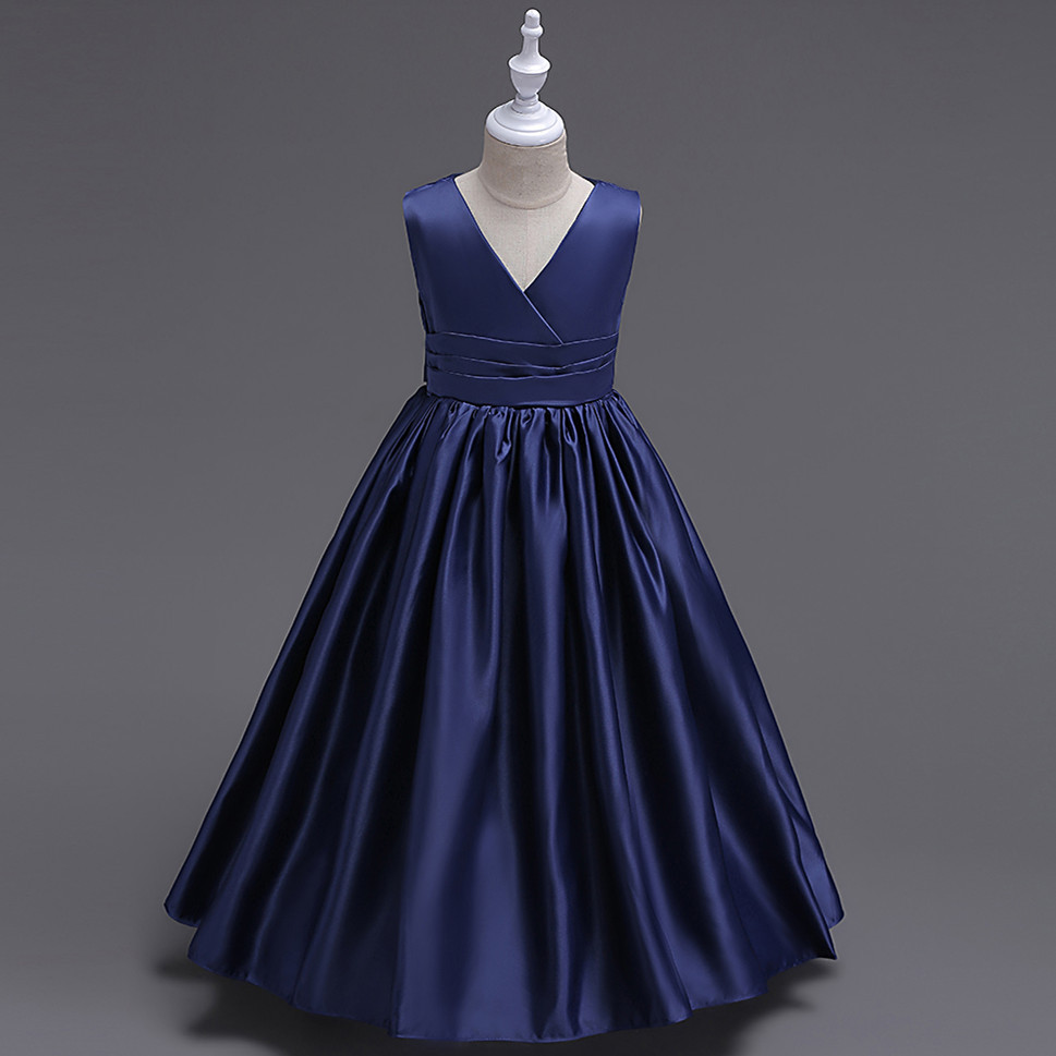 Popular Teenager Prom Dresses-Buy Cheap Teenager Prom Dresses lots ...