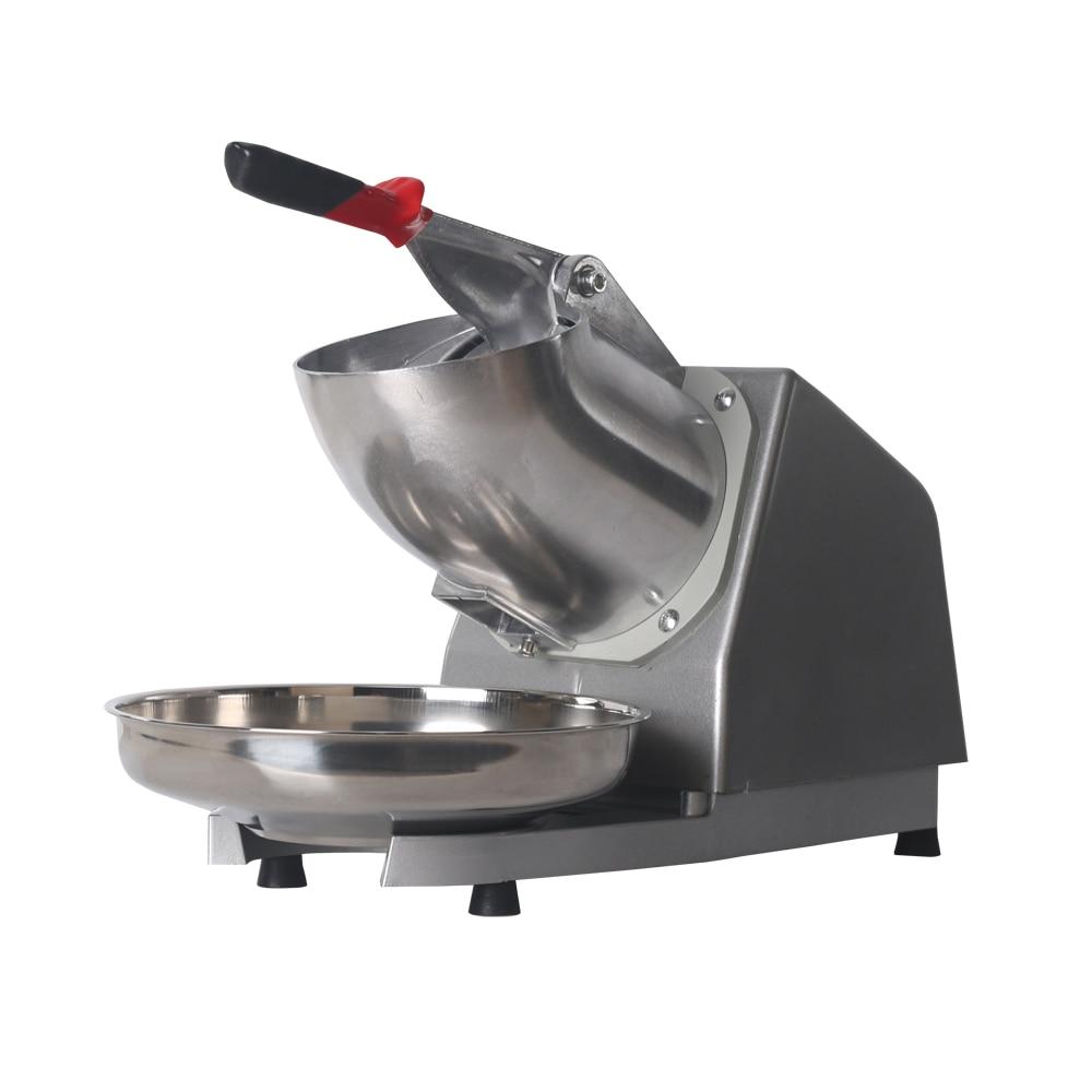Aliexpress.com : Buy Electric Ice Crusher Shaver Machine ...