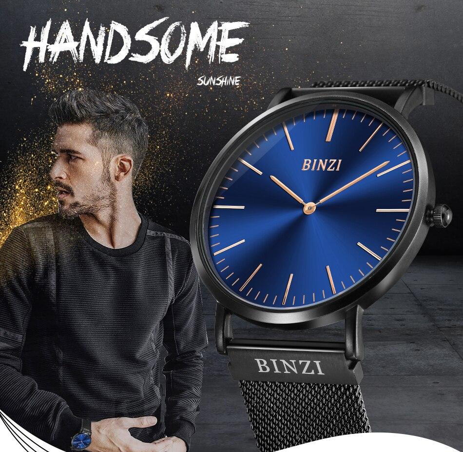 men-watch-mens-watches-quartz-stainless-steel-male-clock-2018-male-clock (9)