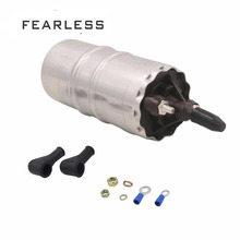 12V Fuel Pump 52mm For BMW K+Ducati K75 K100 K1100 K1 83-97 Ducati 907 851 888 16121461576 16121460452 058046 TP-513
