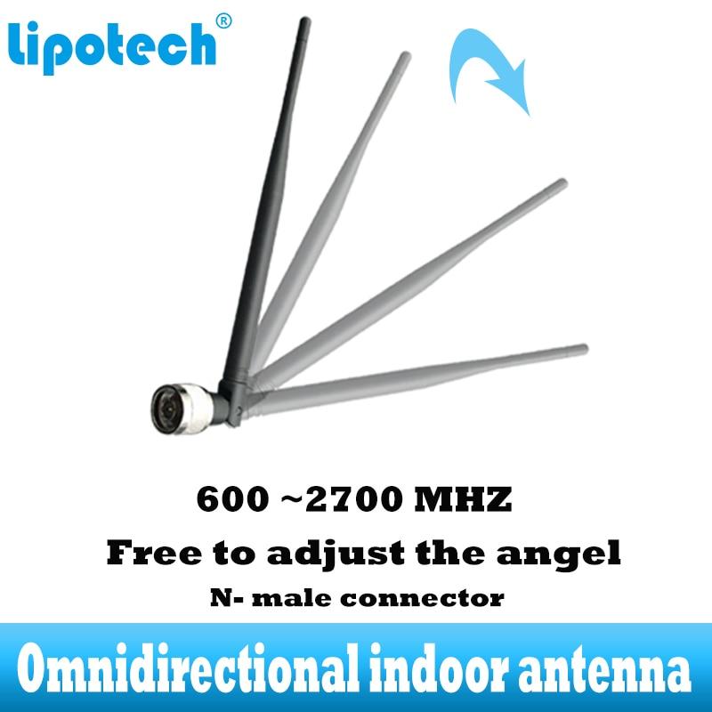 use communication 4g signal