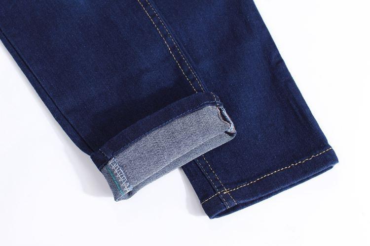 Hot-Kids-Girls-Jeans-Lace-Cartoon-7-12-Years-Children-Girls-Denim-Pants-High-Quality-Spring-Trousers-Fall-Girls-Pants-Clothing-5