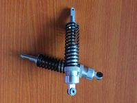 Fg części samochodowe 6mm metal front shock nadaje się do fg ciężarówka