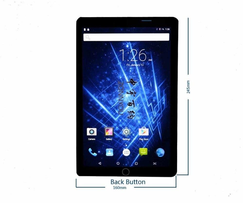 30e13ee7a86a0 Desbloqueado LG V30 teléfono móvil V30 + 4 GB de RAM 128GB ROM Octa Core  Dual
