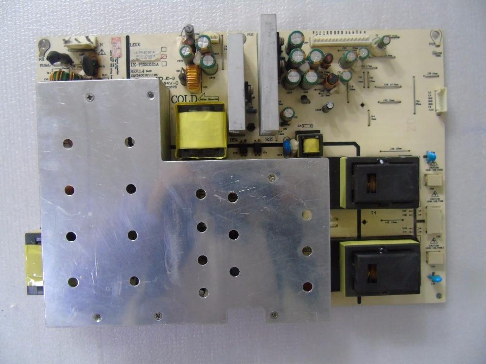 LK-PI400101A LK-PI460101A LK-PI520101A Good Working Tested lesoto 16 lk
