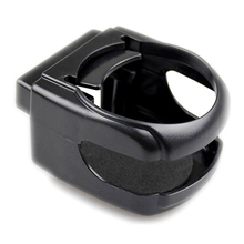 1pc Auto Car Truck Vehicle Drink Water Cup Bottle Can Holder Door Mount Stand New Cup Drink Holder Interior Accessories