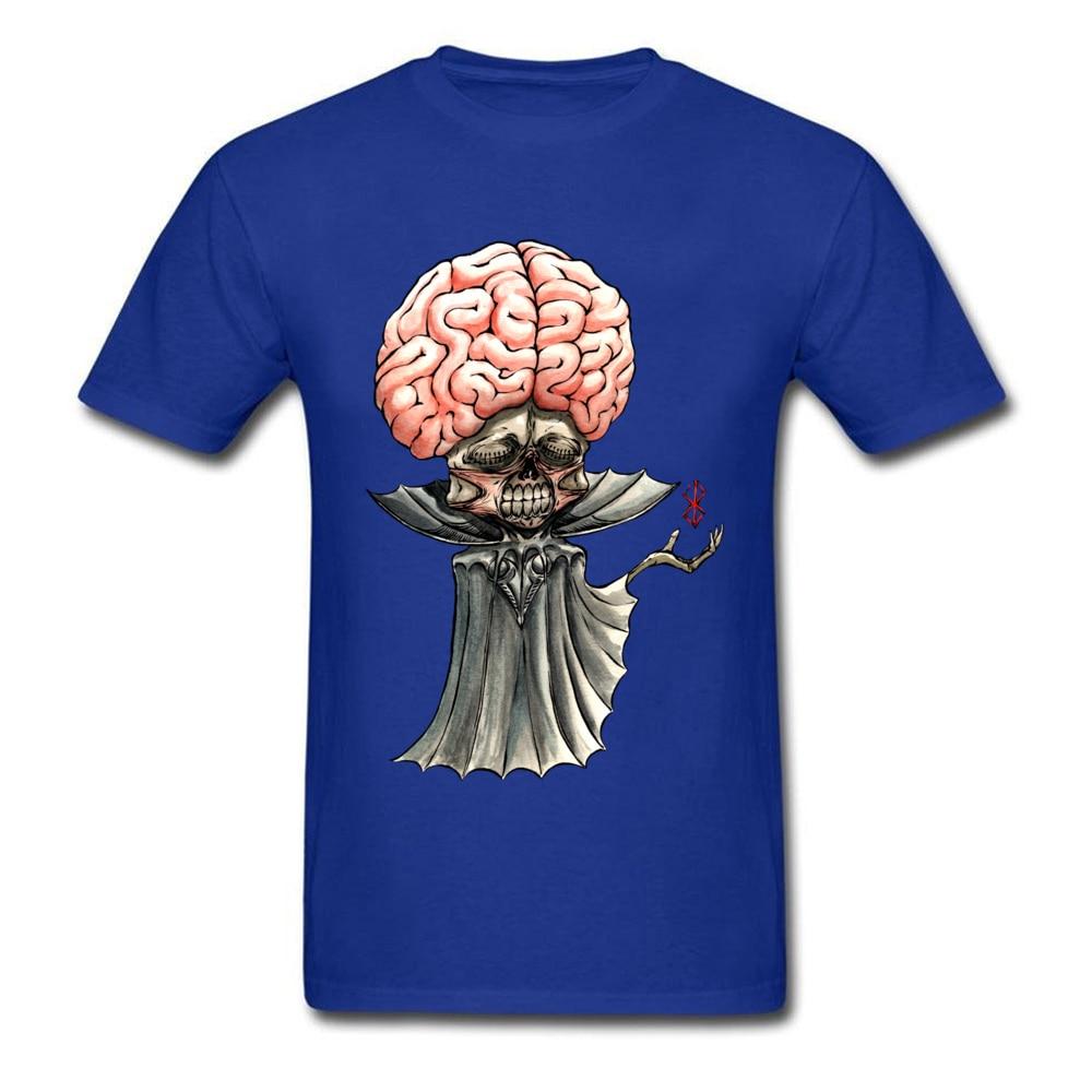 Design Void Tops Shirts for Men 2018 Fashion VALENTINE DAY O Neck 100% Cotton Short Sleeve Top T-shirts Design T-shirts Void blue