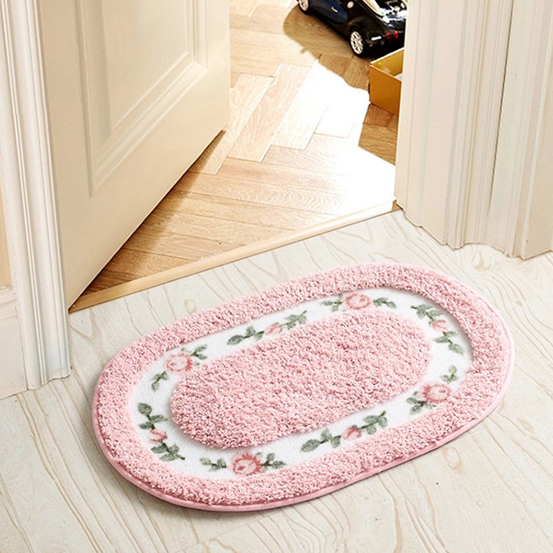 4060cm Hot Sales Carpet Rugs Fashion Large Size Area Rug Dining Room Floor