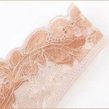 Sexy Women's bra lace bralette Thin Section Plus