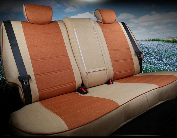 SU-LKABE001G cushion cushion (6)