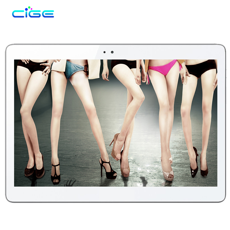 10.1 inch Tablet pc Octa Core 1280*800 4GB RAM 64GB ROM Dual SIM Card Android 5.1  GPS Wifi 3G 4G Lte Tablets GPS/WiFi/Bluetooth автомобильный dvd плеер joyous kd 7 800 480 2 din 4 4 gps navi toyota rav4 4 4 dvd dual core rds wifi 3g