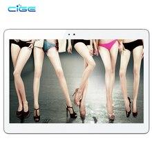 10.1 дюймов Tablet PC Octa Core 1280*800 4 ГБ Оперативная память 64 ГБ Встроенная память Две сим-карты, Android 5.1 gps wifi 3 г 4 г LTE таблетки GPS/Wi-Fi/Bluetooth