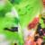 Verde esmeralda Largo Bufanda de Seda Tippet Marca Grandes Bufandas Wraps Señoras Accesorios de la Ropa Del Verano de Seda Pura Bufanda Chal Playa