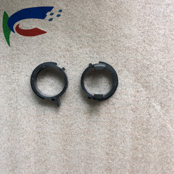 15sets free shipping printer parts Upper Roller Bushing For Samsung SCX4100 JC61-00948A JC61-00947A