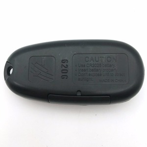 Image 2 - Nieuwe Voor Jvc Vervanging Draadloze Afstandsbediening RM RK52 RM RK50 Voor Jvc Auto Stereo