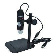 Promo offer 50X-500X USB Portable Digital Microscope Endoscope Electronic Magnifier Camera W/8LED XP/VISTA/WIN 7