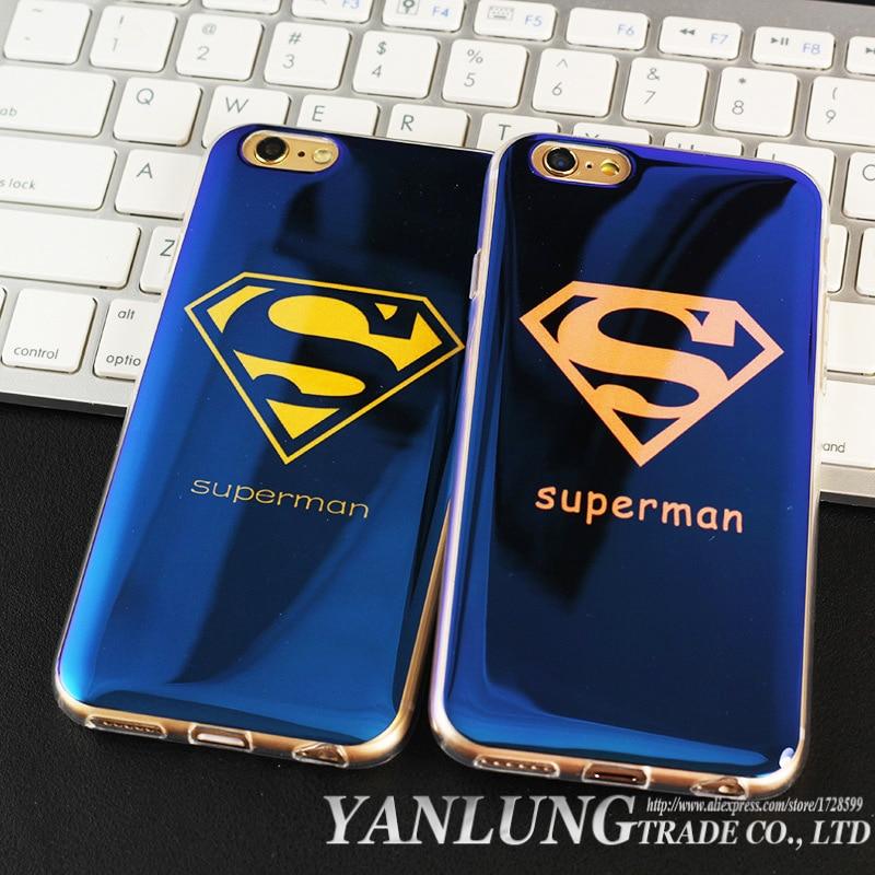 Coque Iphone S Captain America