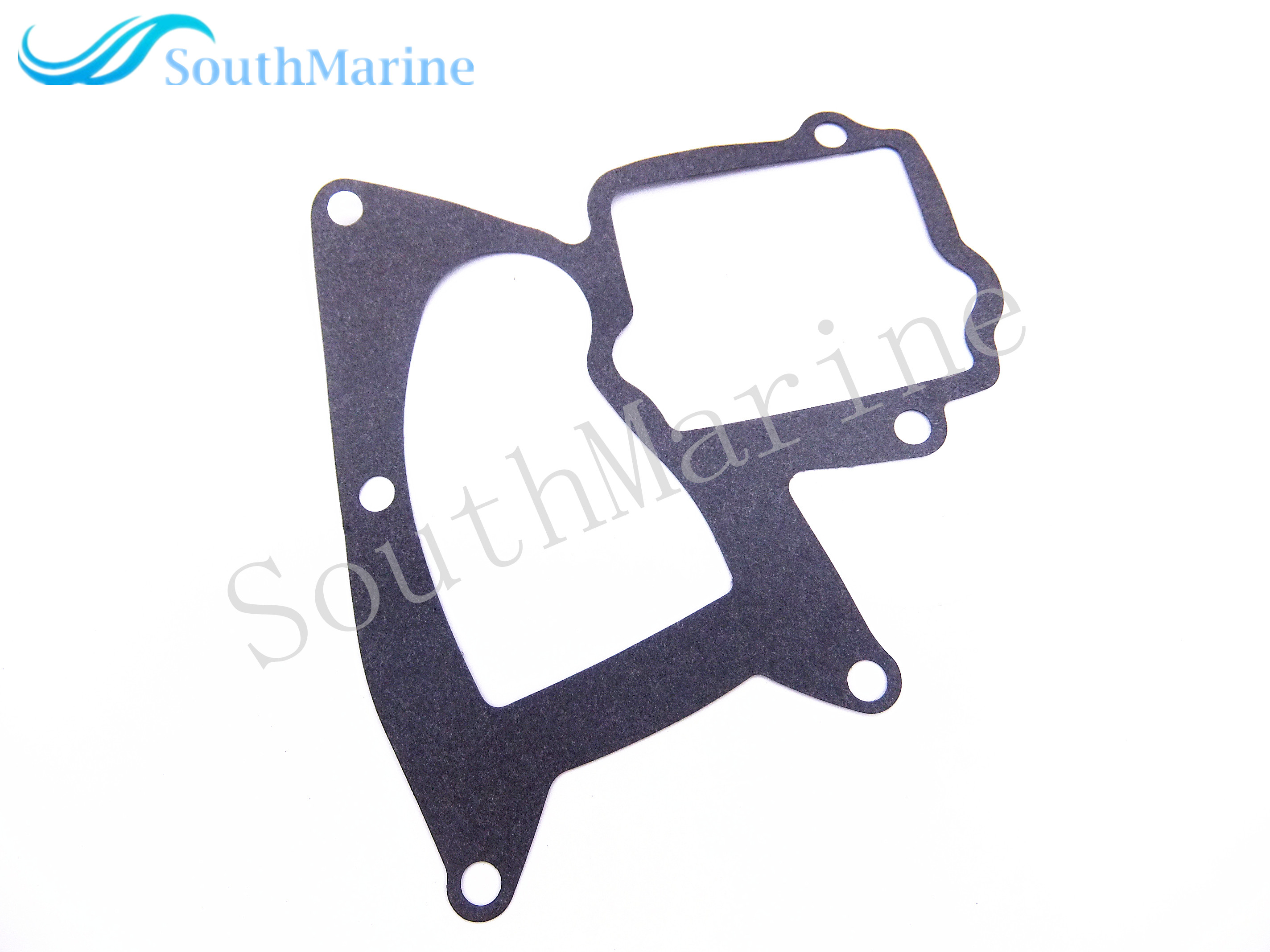 6f5-13645-00 01 6f5-13645-a0 A1 A2 Gasket Manifold For Yamaha Outboard C40 E40 40hp 36hp Boat Motor Atv,rv,boat & Other Vehicle