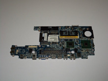 Best Quality For Dell D430 Laptop Motherboard Mainboard LA-3741P DDR2 Intel Integrated Fully tested