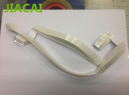 New and original print HEAD CABLE for Epson 1390 R1390 R1400 1400 1410 1430 L1800 Print