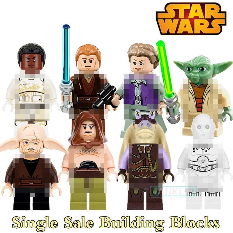 blocos-educacionais-figuras-font-b-starwars-b-font-anakin-darth-vader-stormtrooper-k3po-super-heroi-tijolos-de-construcao-criancas-diy-brinquedos-hobbies-pg8049