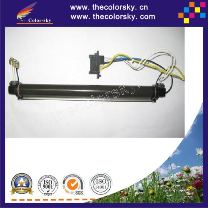 (RD-FF2545FU) Fuser Film Assembly for Canon IR2545 IR 2545 110v 220v metal film refurbished wireless service call bell system popular in restaurant ce passed 433 92mhz full equipment watch pager 1 watch 7 call button