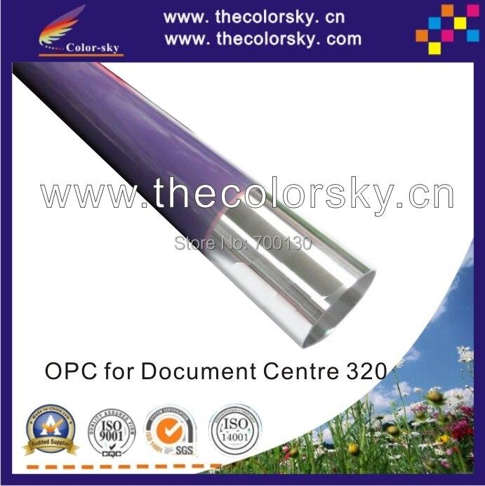 (CSOPC-XDCC400) лазерный копир часть фотобарабан для Xerox centre документ DCC400 DCC320 DCC240 DCC450 DCC360 DCC250 50 К Бесплатная FedEx