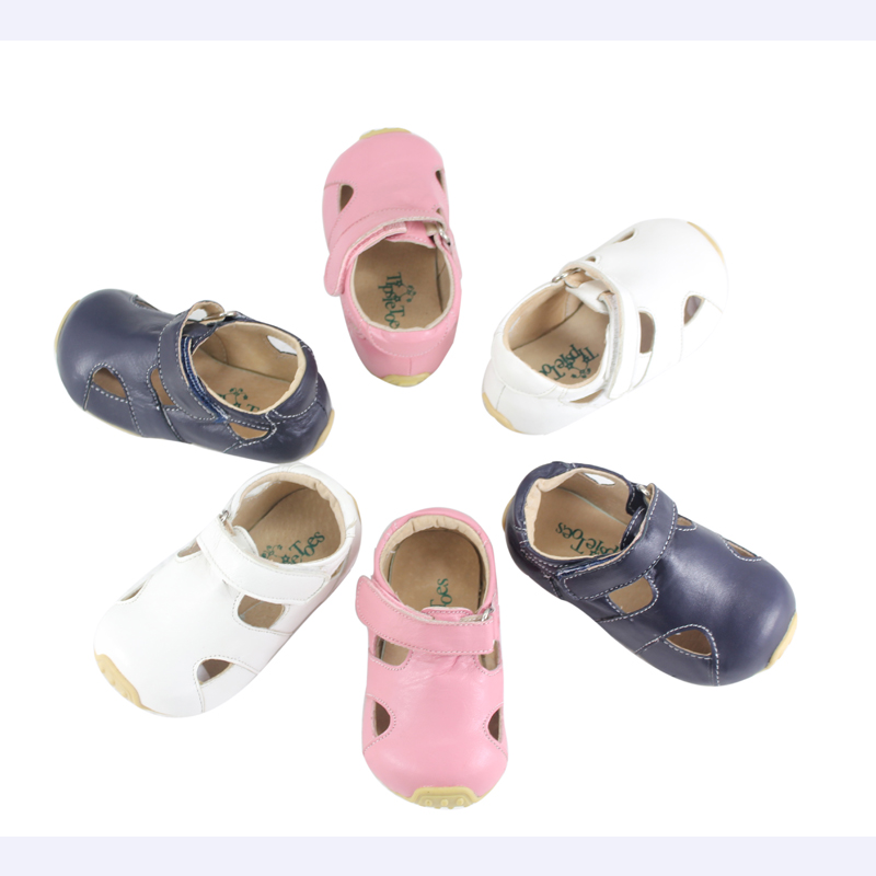 TipsieToes-Brand-High-Quality-Sheepskin-Leather-Kids-Children-Moccasins-Sandals-Shoes-For-Boys-And-Girls-New-2016-Summer-63102-1