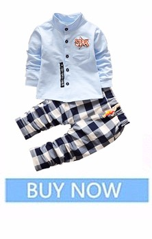Boys-Clothing-Set-Baby-Clothes-Fashion-Tracksuit-For-Boys-Cotton-Letter-T-shirt-Pants-Children-Clothing.jpg_640x640