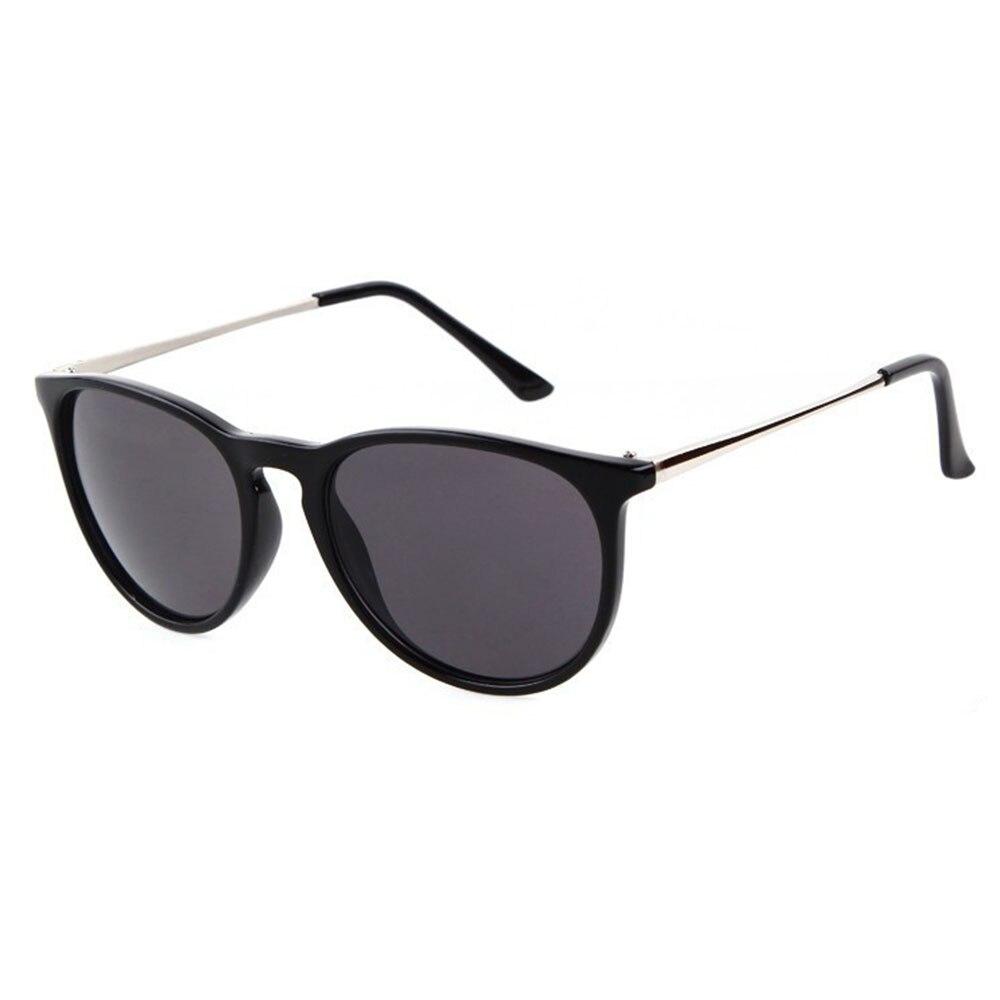 gafas ray ban aliexpress 2016