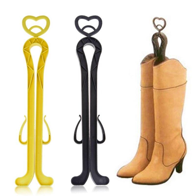 Photo Hanger Clips boot hanger clips reviews - online shopping boot hanger clips
