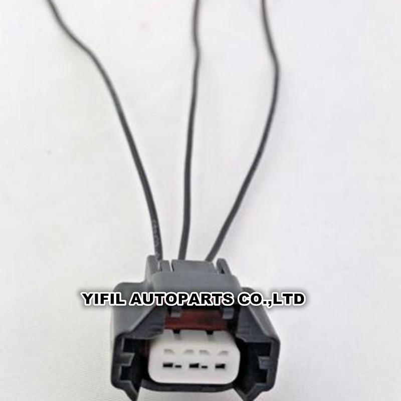 Buy Camshaft Position Sensor Plug And Get Free Shipping On. Buy Camshaft Position Sensor Plug And Get Free Shipping On Aliexpress. Nissan. 1993 Nissan Altima Camshaft Position Sensor Electrical Harness At Scoala.co