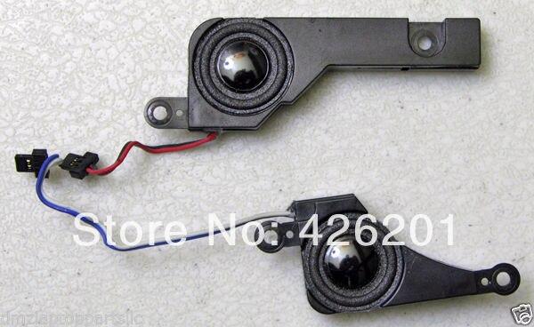 New Laptop speakers for ACER 5742 5741 Series Speaker Set Left Right