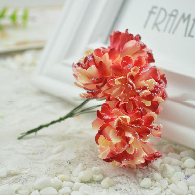 Popular Paper Flower Vase Buy Cheap Paper Flower Vase lots from     AliExpress com