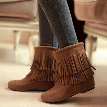 autumn-winter-women-boots-shoes-Flats-Fringe-Boots-Warm-Ankle-suede-boots -with-Tassel-botas-femininas.jpg