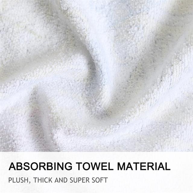 Yoga Avocado Towel And Backpack