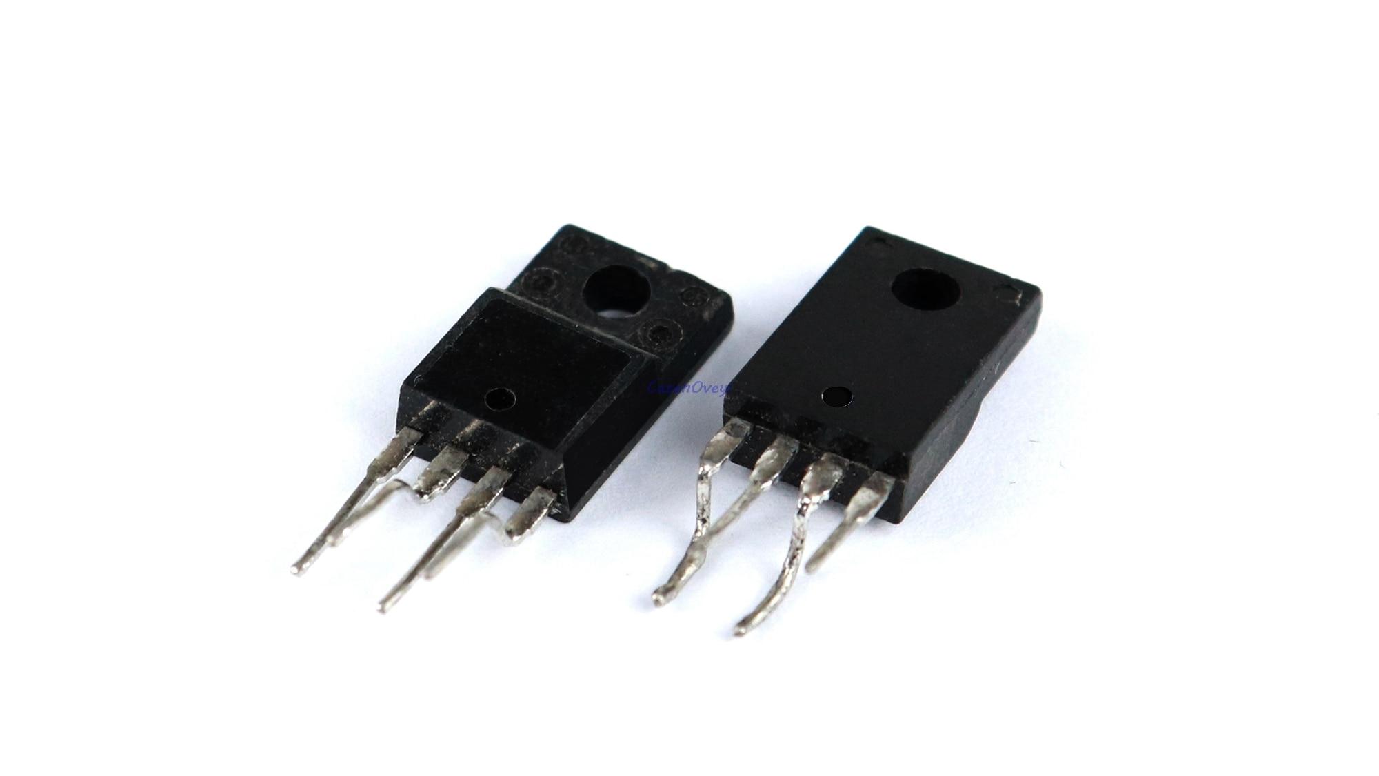 1pcs/lot 5L0380R KA5L0380R TO-220F-4 5L0380 LCD management module chip New Original In Stock1pcs/lot 5L0380R KA5L0380R TO-220F-4 5L0380 LCD management module chip New Original In Stock