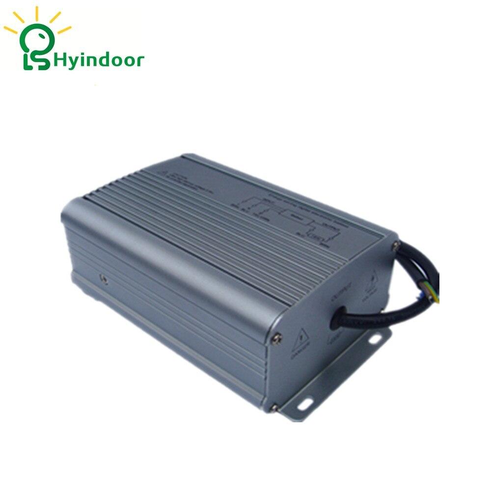 UK PLUG MH/HPS 150W Digtal Dimmable Electronic Ballasts for Indoor Garden Grow LightsUK PLUG MH/HPS 150W Digtal Dimmable Electronic Ballasts for Indoor Garden Grow Lights