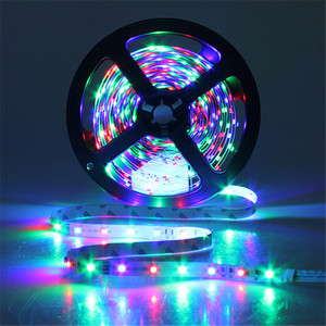 Smuxi 15M RGB 900 LED Strip Li