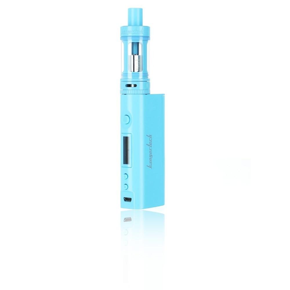 kangertech-subox-mini-blue-3