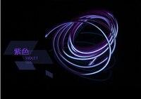 Automotive Trim LED Light Bar Accessories For AUDI A1 A3 A4L A4 A5 A6 B8 C5