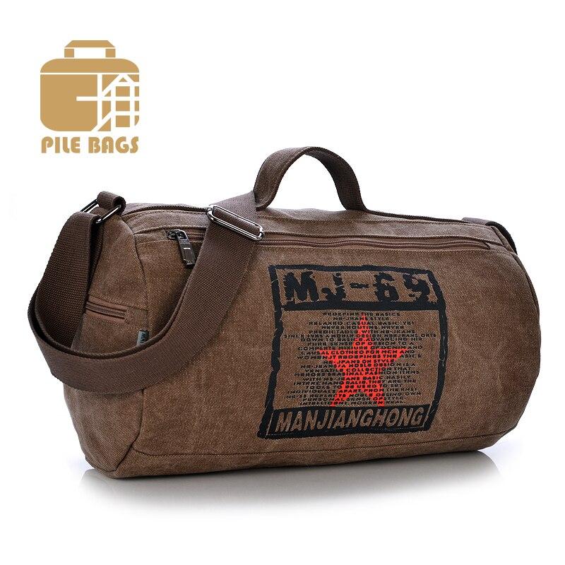 Popularne Designer Weekend Bags- kupuj tanie Designer Weekend Bags ...
