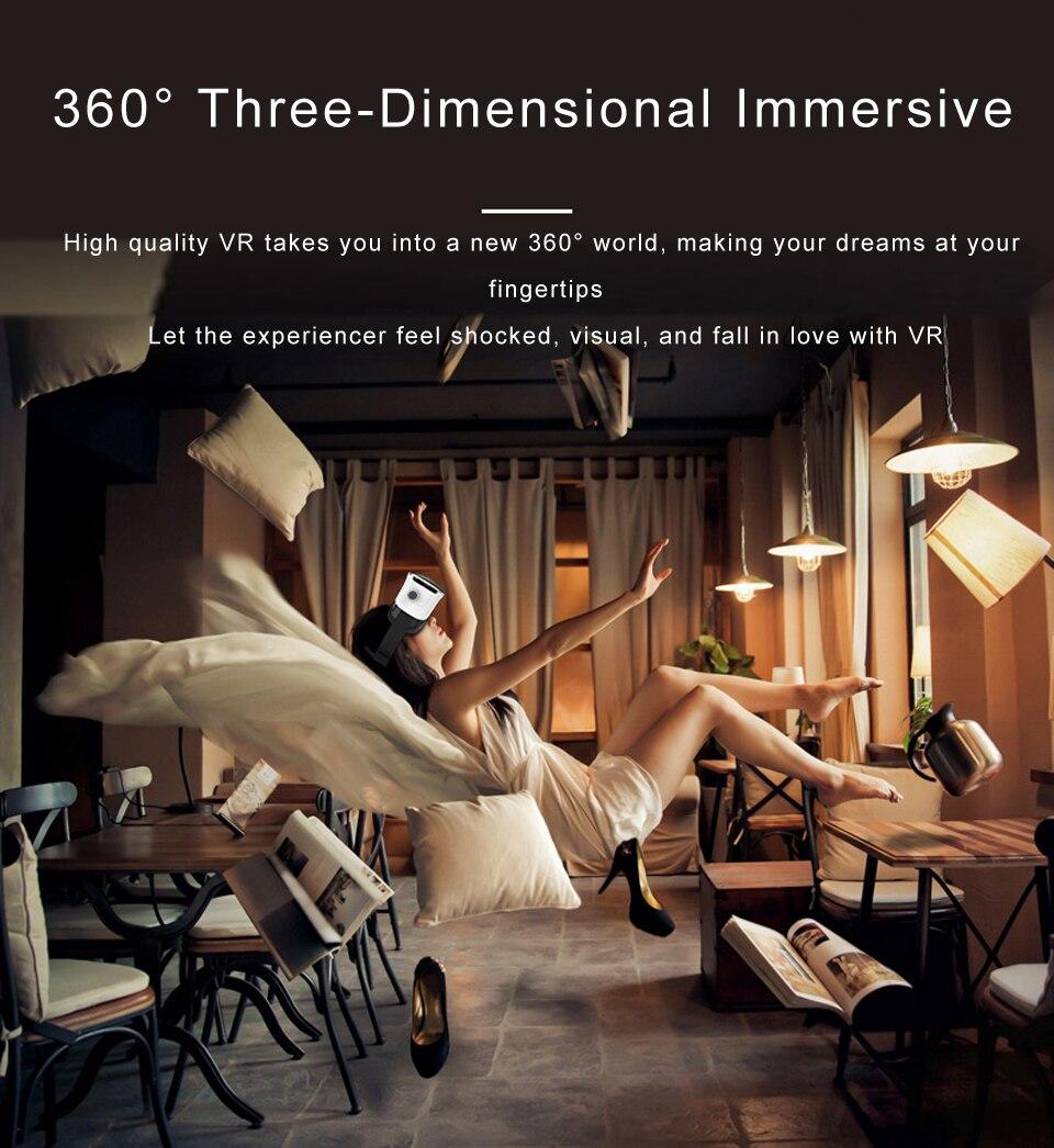 Y006 VR Glasses-11