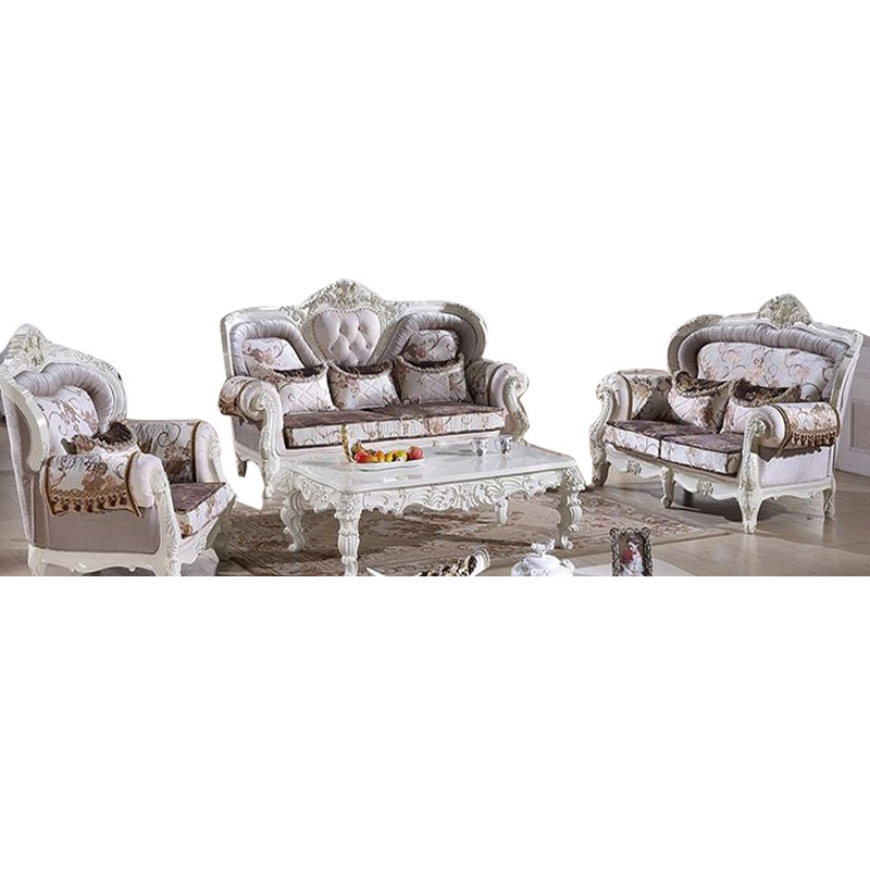 Online buy wholesale living room furniture sofa sets from for Quality living room sets