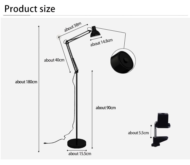floor lamp (2)