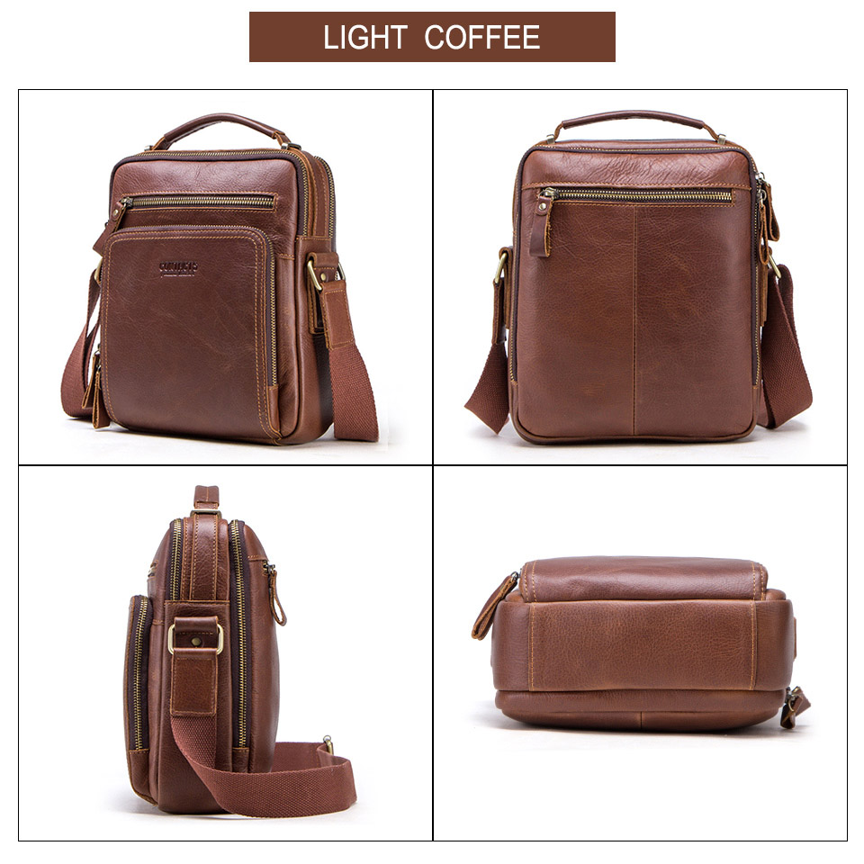 light coffee960