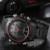 Relógios Homens Top de Luxo Da Marca Naviforce Data Relógio À Prova D' Água do Sexo Masculino Completa Aço Casual Quartz Relógio de Pulso Esporte Relogio masculino