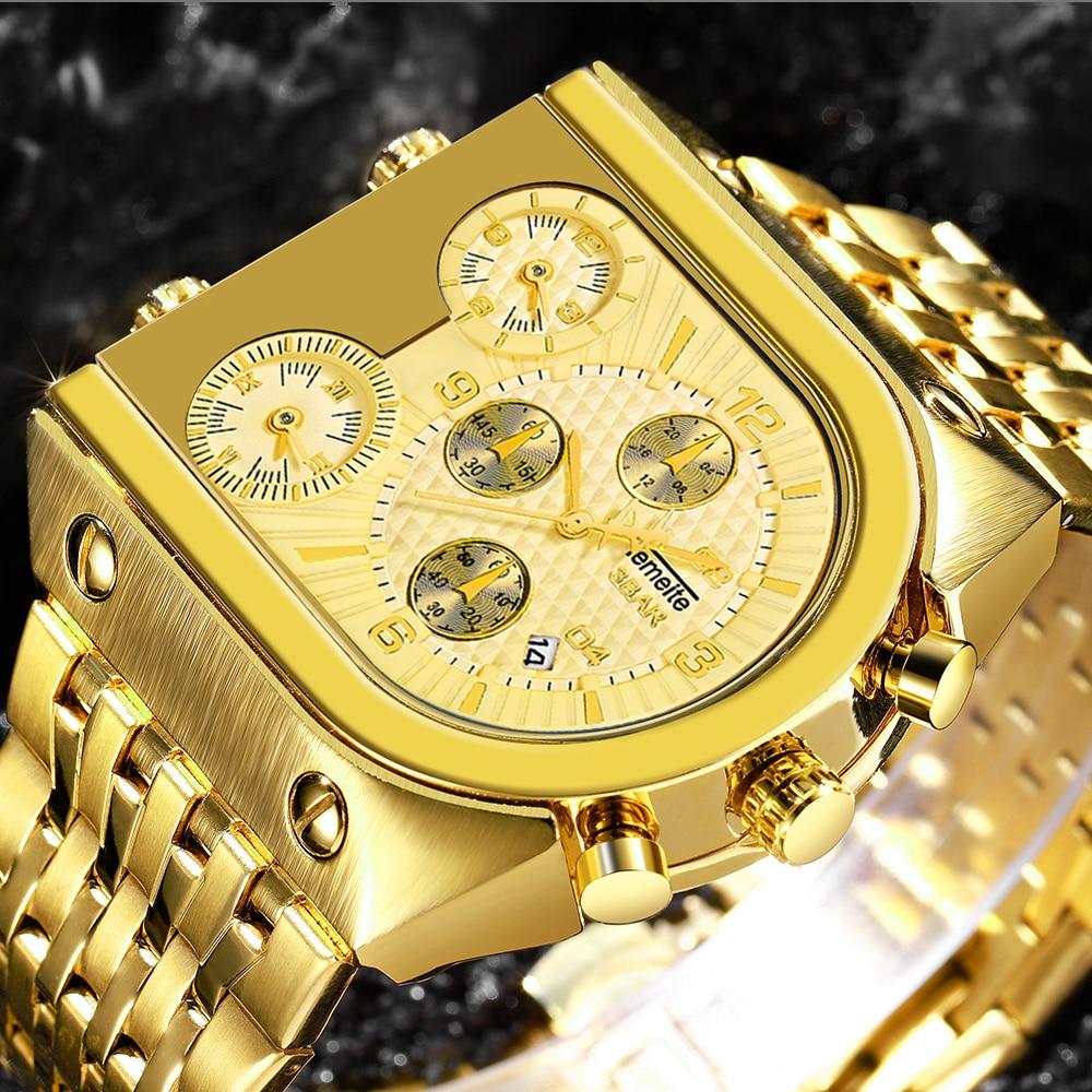 Дорогие купить часы часов дорогие подделки